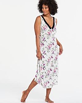 Pretty Secrets Floral Nightdress