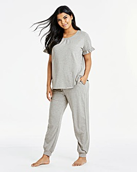 7811421ced Women s Plus Size Pyjamas and Ladies PJ Sets
