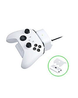 Revent Charge Dock Xbox Series XS