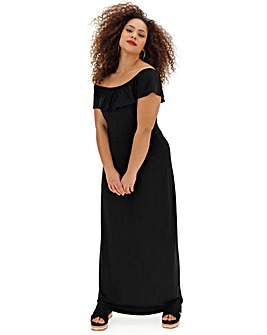 0a363aa4be6 Curve   Plus Size Cheap Dresses