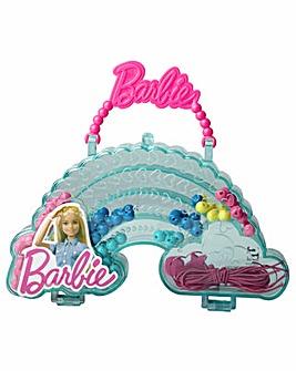 Barbie Bead Creation Kit With Charms