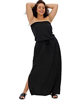 75c9d40e6a6332 Maxi Dresses | Dresses | Fashion | Simply Be