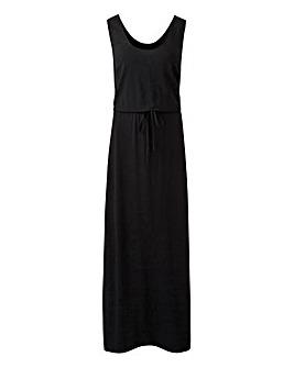Curve   Plus Size Dresses  a965d5a28