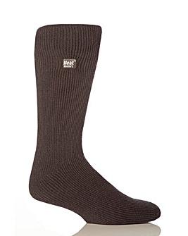 1 Pair Heat Holders Original Socks