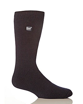 1 Pair Heat Holders Original Socks