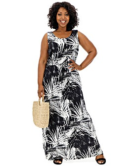 9424b041ab0e5 Plus Size Dresses | J D Williams