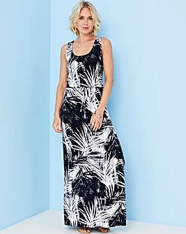 6f3929a976 Maxi Dresses | Dresses | Womens | Oxendales
