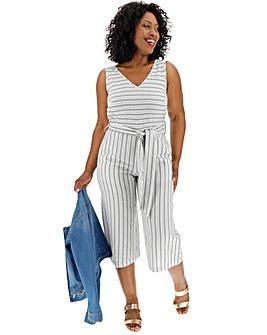 98452a089d8a Jumpsuits For Women - Black, Coast & More | J D Williams
