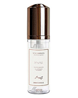 Vita Liberata Invisi Tan Water S Dark