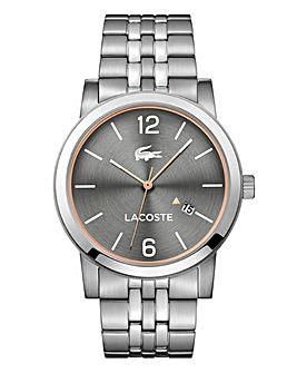 Lacoste Gents Metro Bracelet Watch