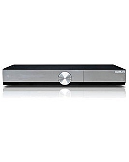 500GB YouView+ HD Smart TV Recorder