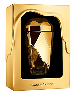 Lady Million Collectors Edition 80ml EDP