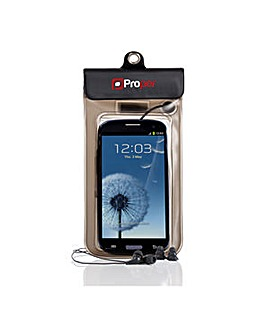 Proper Waterproof Case - Smartphones