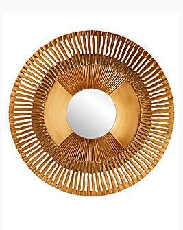 Arthouse Sunbeam Mirror