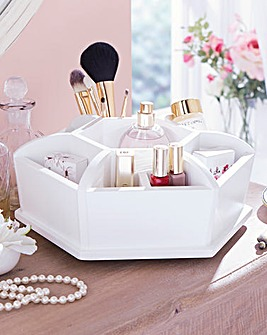 Bathroom Storage And Organisers bathroom | bathroom organisers | bathroom storage & accessories