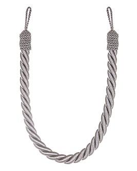 Kestrel Rope Tiebacks
