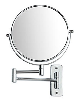 Swivel Wall Mirror