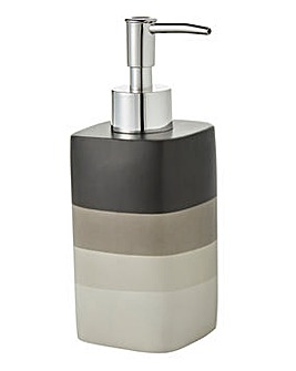 Grafene Soap Dispenser