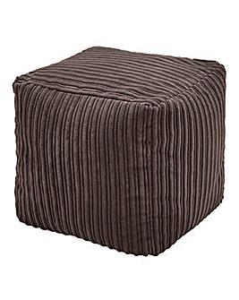 Jumbo Cord Cube