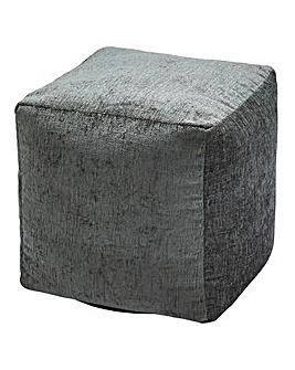 Chenille Cube