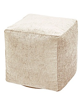Chenille Maurice Cube