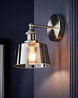 Acton Wall Light