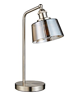 Acton Table Lamp