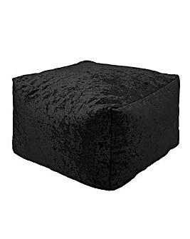 Crushed Velvet Square Slab