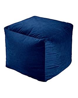 Velvet Opulence Cube