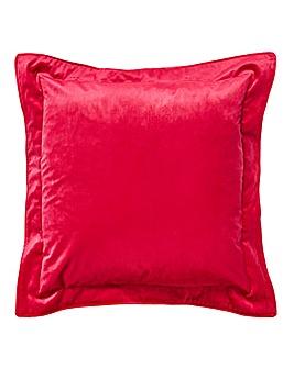 Pink | Bedroom Cushions | Bedding | Home | Marisota