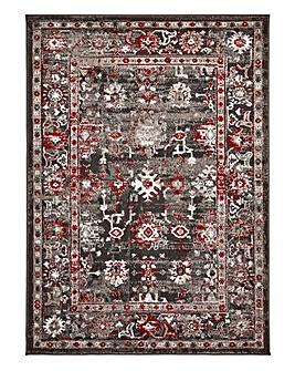 Anatolia Rug