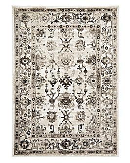 Anatolia Rug Large