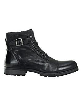 Jack & Jones Express Boot
