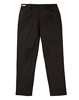Farah Classics Darwood Stretch Trousers