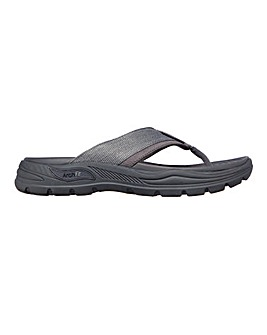 Skechers Arch Fit Motley Dolando Sandal