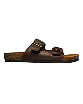 Skechers Krevon Wanson Sandal