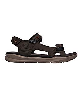 Skechers Relone Senco Sandal