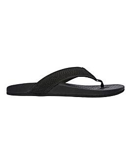 Skechers Pelem Emiro Sandal