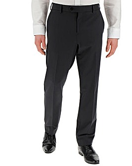 Farah 4 Way Stretch Twill Trousers