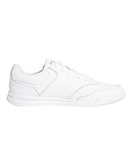 Tommy Hilfiger Lea Stripe Sneakers