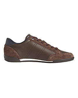 Tommy Hifiger Corporate Mix Sneaker