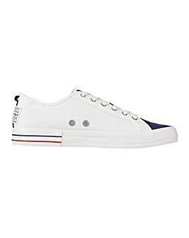 Tommy Hilfiger Hi Modern Luc Lea Sneaker