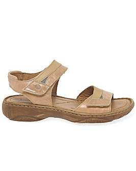 Josef Seibel Debra 19 Standard Sandals