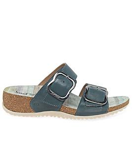 Josef Seibel Natalya 15 Standard Sandals