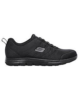 Skechers Ghenter Srelt Safety Shoes