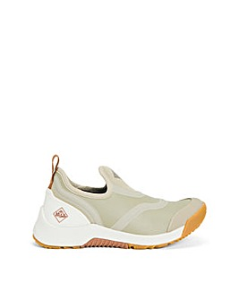Muck Boots Outscape Low Waterproof Shoe