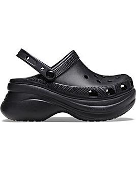 Crocs Crocs Classic Bae Platform clog
