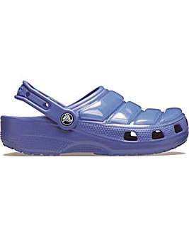 Crocs Classic Neo Puff Clog