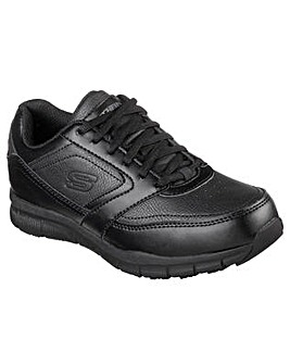 Skechers Nampa Wyola Occupational Shoes