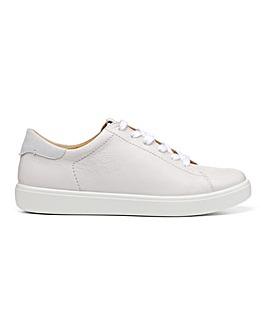 Hotter Switch II Wide Fit Deck Shoe